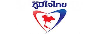 พรรคดำรงไทย