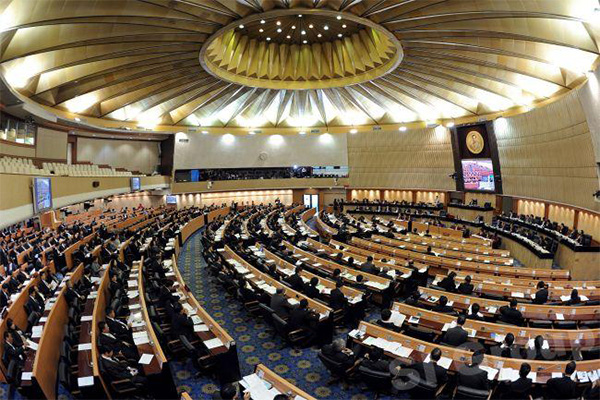 นโยบายทางเศรษฐกิจของไทยรัฐบาลมีอะไรบ้าง